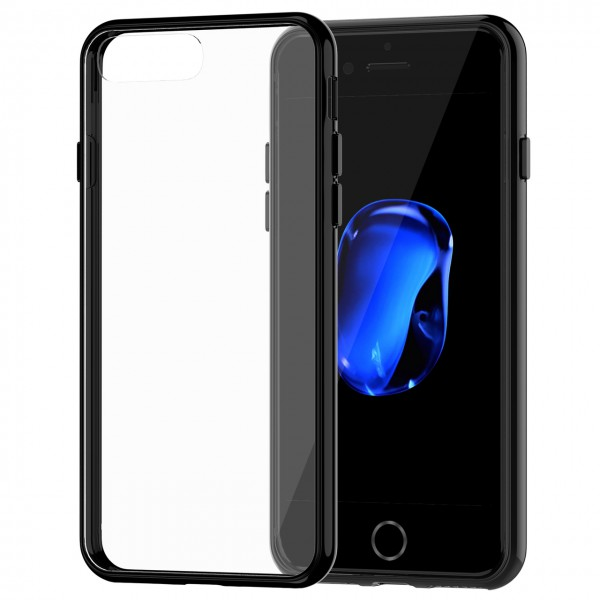 kryt iPhone 7 Plus Black (1)