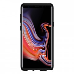 Neo Hybrid kryt Galaxy Note 9 Midnight Black (2)