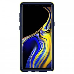 Neo Hybrid kryt Galaxy Note 9 Ocean Blue (2)