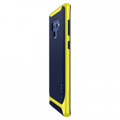 Neo Hybrid kryt Galaxy Note 9 Ocean Blue (4)