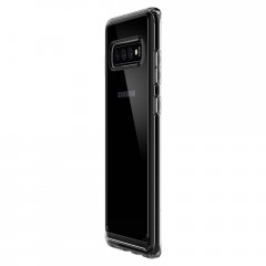 Ultra Hybrid kryt Galaxy S10 Crystal Clear (3)