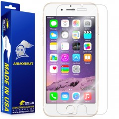 ArmorSuit MilitaryShield - Apple iPhone 6