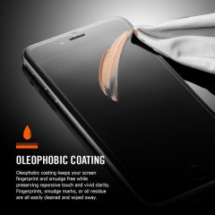 iPhone 6s / 6 Screen Protector GLAS.tR SLIM HD (6)