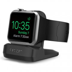 Spigen S350 stojánek Apple Watch