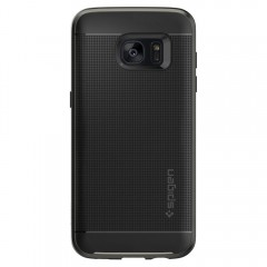 Galaxy S7 Edge Case Neo Hybrid (9)