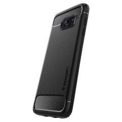 Galaxy S7 Edge Case Rugged Armor (5)