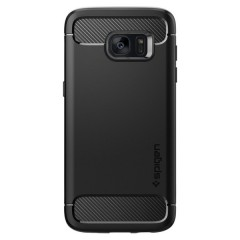 Galaxy S7 Edge Case Rugged Armor (8)