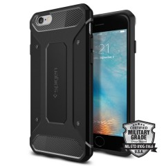 iPhone 6s Case Rugged Armor (1)