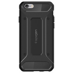 iPhone 6s Case Rugged Armor (2)