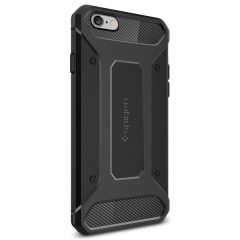 iPhone 6s Case Rugged Armor (3)