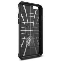 iPhone 6s Case Rugged Armor (4)