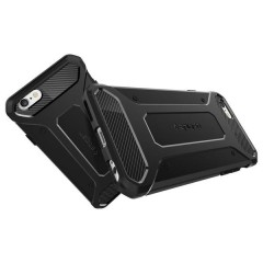iPhone 6s Case Rugged Armor (8)