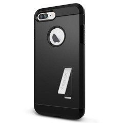 Tough Armor kryt iPhone 7 Plus Black (3)