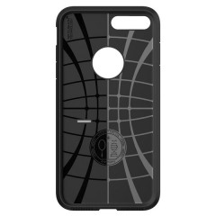 Tough Armor kryt iPhone 7 Plus Black (4)