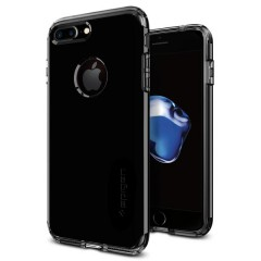 Spigen Hybrid Armor kryt iPhone 7 Plus Jet Black