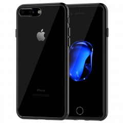 kryt iPhone 7 Plus Black (2)
