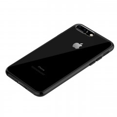 kryt iPhone 7 Plus Black (4)