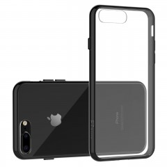 kryt iPhone 7 Plus Black (5)