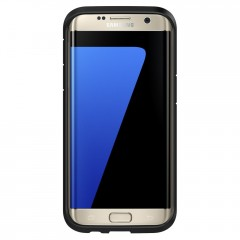 Tough Armor kryt Galaxy S7 Edge Champagne Gold (4)