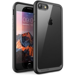 Unicorn Beetle Style iPhone 7 Black (1)