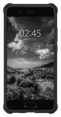 Rugged Armor Extra Huawei P10 Black (2)