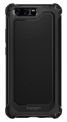 Rugged Armor Extra Huawei P10 Black (3)