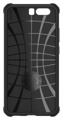 Rugged Armor Extra Huawei P10 Black (8)