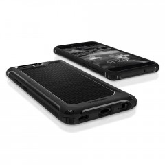 Rugged Armor Extra Huawei P10 Black (9)