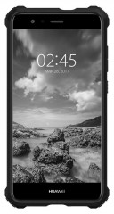 Rugged Armor Extra Huawei P10 Lite Black (2)