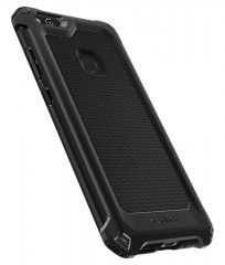 Rugged Armor Extra Huawei P10 Lite Black (6)