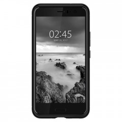 Rugged Armor HTC U11 Black (2)