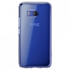 Liquid Crystal HTC U11 Crystal Clear (5)