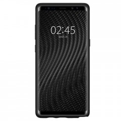 Rugged Armor kryt Galaxy Note 8 Black (5)