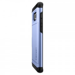 Slim Armor CS kryt Galaxy S8 Blue Coral (6)