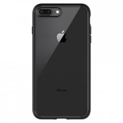 Ultra Hybrid 2 kryt iPhone 8 Plus Black (4)