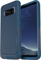 OtterBox Commuter kryt Galaxy S8 Bespoke Way