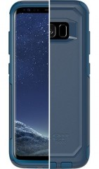 Commuter kryt Galaxy S8 Bespoke Way (8)