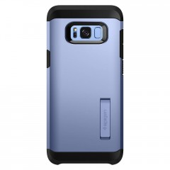 Tough Armor kryt Galaxy S8+ Blue Coral (3)