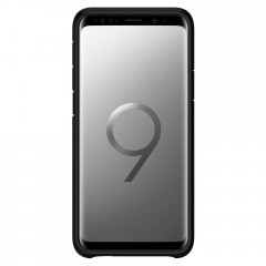 Tough Armor kryt Galaxy S9 Graphite Gray (2)