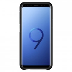 Tough Armor kryt Galaxy S9 Coral Blue (2)