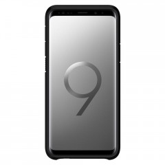 Tough Armor kryt Galaxy S9+ Gunmetal (2)